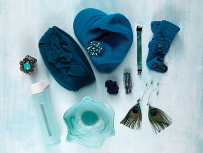 swm gift guide